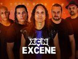 Excene