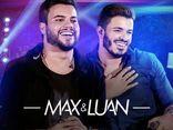 Max e Luan
