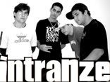 Intranze