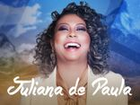 Juliana de Paula