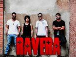 Foto de RAVERA