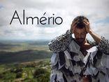Foto de Almério