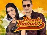 Planeta Banana