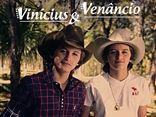 Vinícius & Venâncio