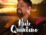Foto de Hub Quintino