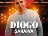 Diogo Saraiva