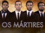 Os Mártires