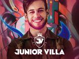 Junior Villa