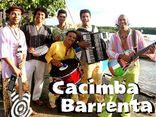 Foto de Cacimba Barrenta