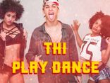 Play Dance Oficial