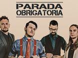 Foto de Parada Obrigatória