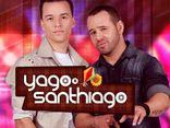 Yago e Santhiago