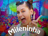 Mileninha - Milena Stepanienco