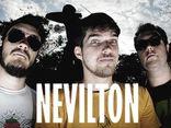 Foto de Nevilton
