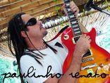 Foto de Paulinho Renato