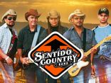 Sentido Country Band