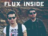 Foto de Flux Inside