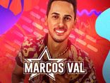 Marcos Val