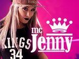 Jenny MC