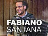 Fabiano Santana