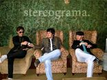 Foto de Stereograma