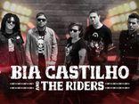 Foto de Bia Castilho and The Riders