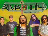 Alma Root's