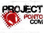 Foto de Project  Ponto Com
