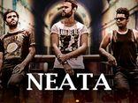 Foto de Neata