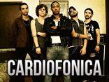 Cardiofonica
