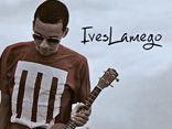 Ives Lamego