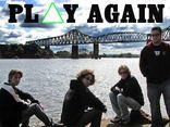 Foto de Play Again