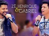 Ze Henrique & Gabriel