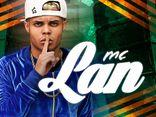 MC Lan