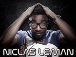 Niclas Leman