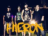 Foto de HIERON