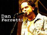 Dan Ferretti