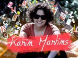 Karin Martins