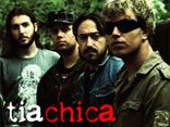 TiaChica