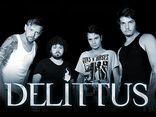Foto de Delittus
