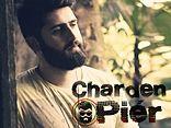 Charden