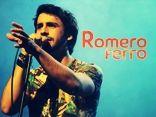 Romero Ferro
