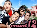 Canal 12