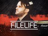 Filelife