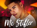 MC Stifler