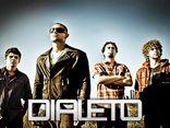 Dialeto Rock