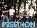 Foto de Presthon