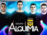 Foto de Grupo Alquimia