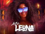 Mc Leona