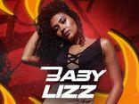 Baby Lizz